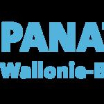 Panathlon Wallonie-Bruxelles asbl