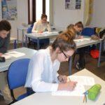 Examen Brevet A&P - voile et planche à voile - Session février 2016