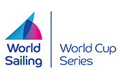 Sailing World Cup Round 2 à Miami