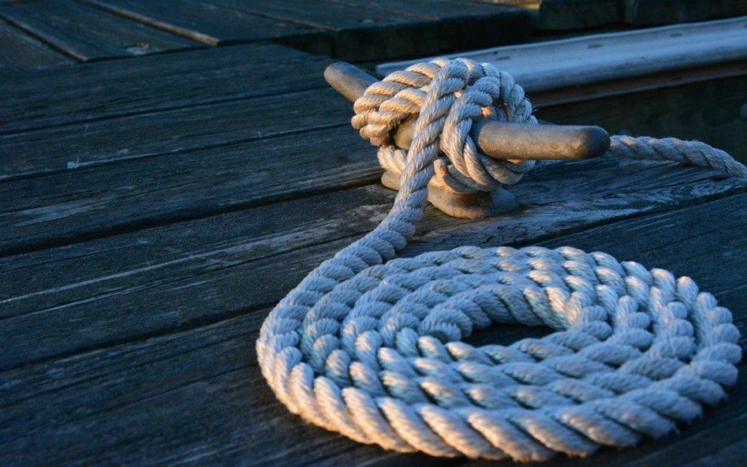 Volvo Sailing Academy