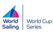 Sailing World Cup Round 2 à Miami