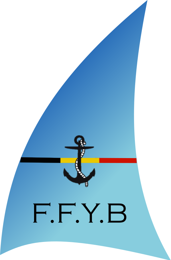 Fédération Francophone du Yachting Belge