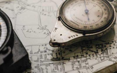 Navistop vous propose une formation théorique au brevet de conduite général.