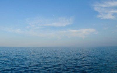 Cours de navigation : Chef de bord Côtier-Hauturier (CH) et Eaux Intérieures Général (EIG)