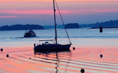 Formations nautiques – Nouveaux Horizons