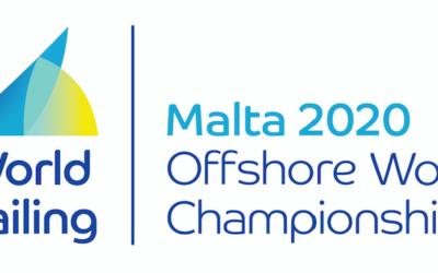 En raison de la pandémie COVID-19, World Sailing annule le 2020 Offshore World Championship