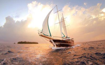 Nouvelle formation au RCNSM «Navigateur de Yacht» en synergie avec l'école CNP Polaris